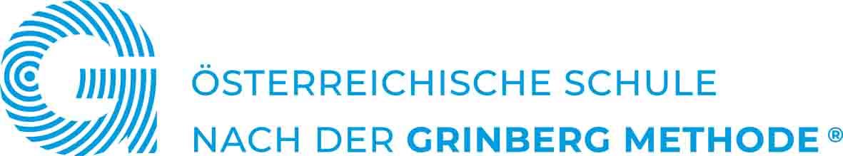 Grinberg Schule Österreich